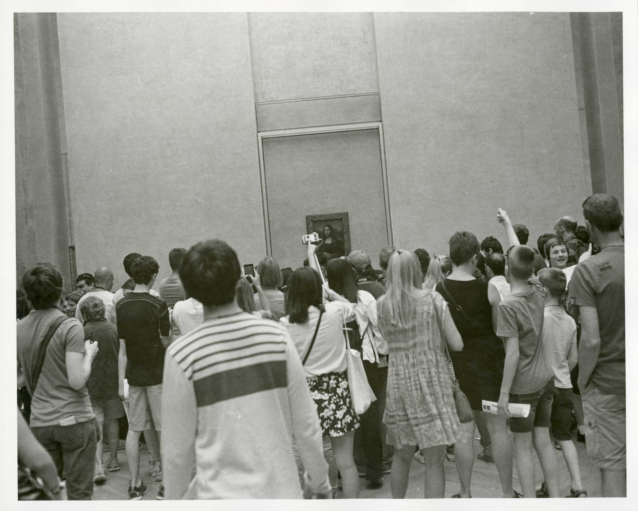 13 Selfie -- Louvre.jpg