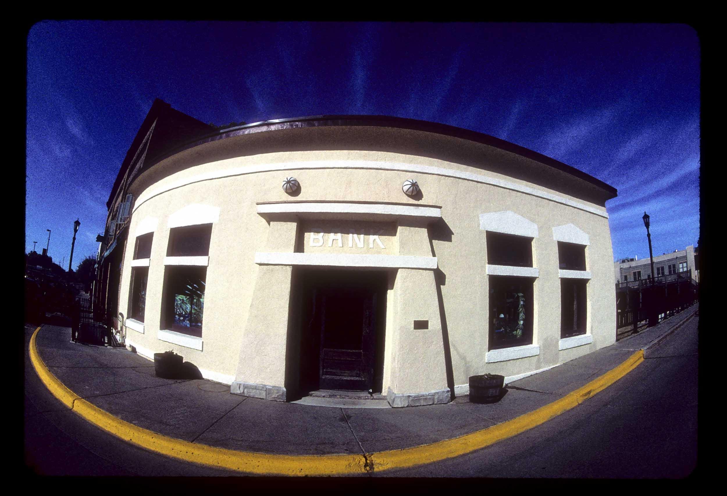 Bank,<br>Northfield, Minnesota