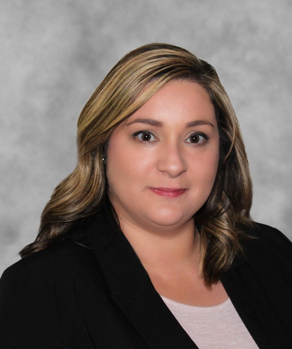Melissa Welch - Beyond HR