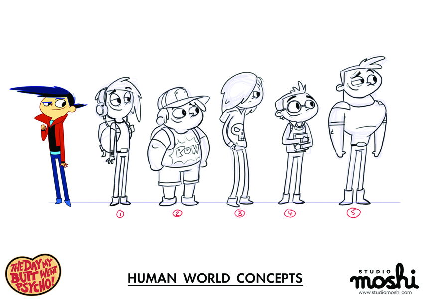 13_HUMANCONCEPTS04.jpg