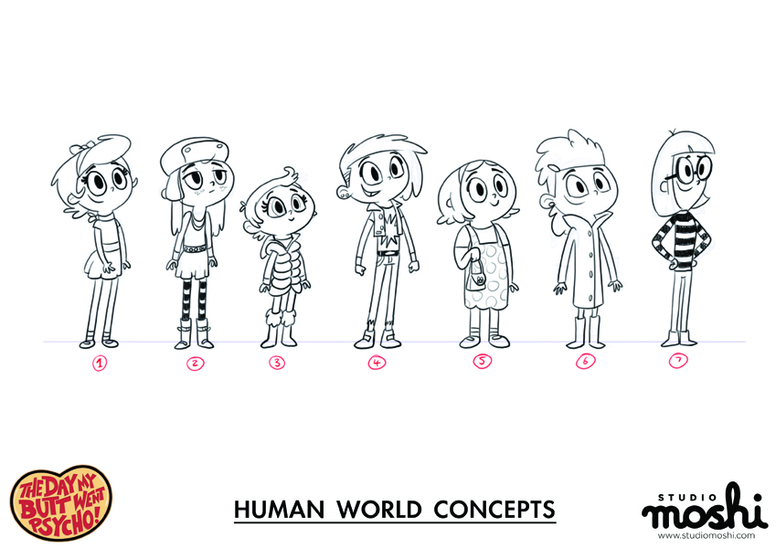 16_HUMANCONCEPTS07.jpg