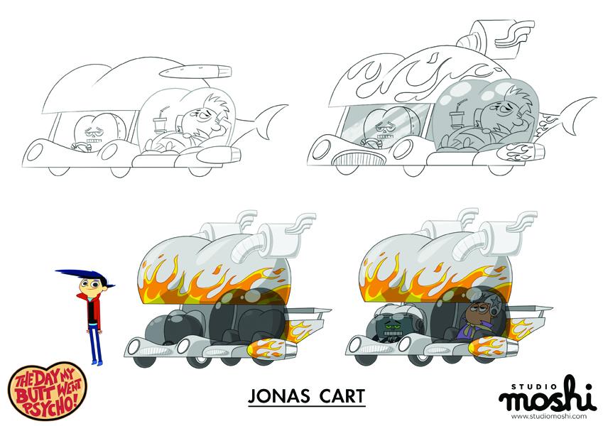 36_JONAS_CART.jpg
