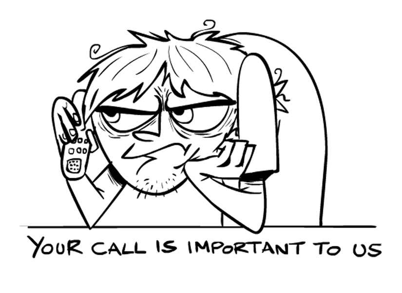 your call.jpg
