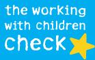 working-with-children-check-logo.jpg