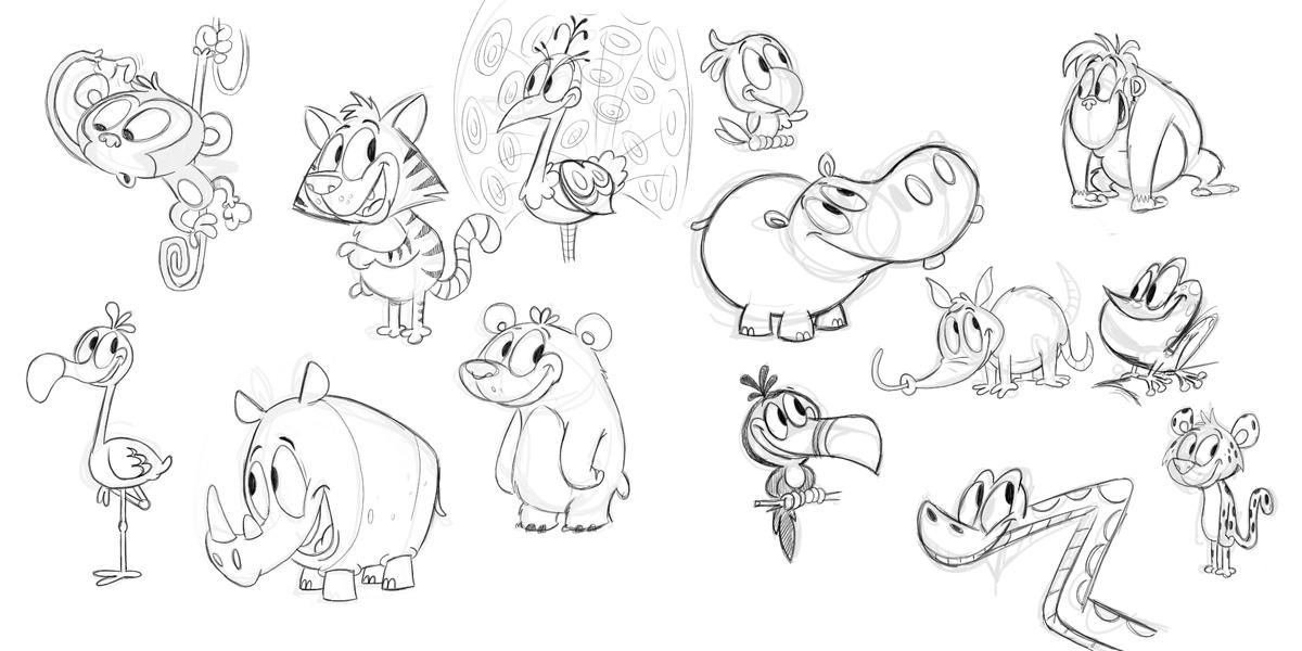 Background animals.jpg
