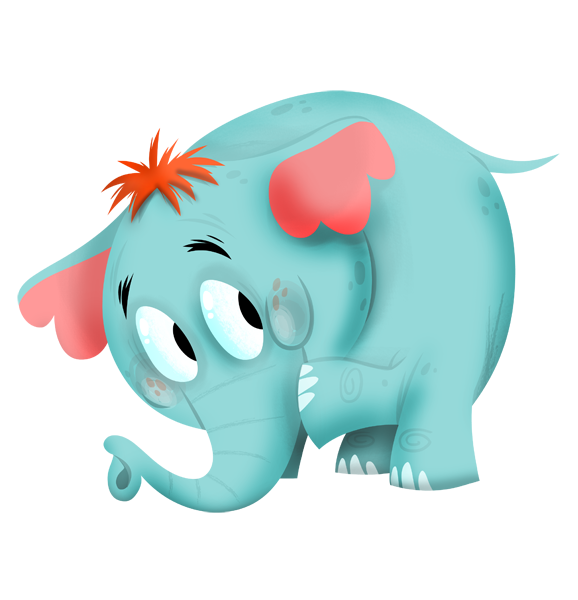 Rudy_Elephant_Backcover.png
