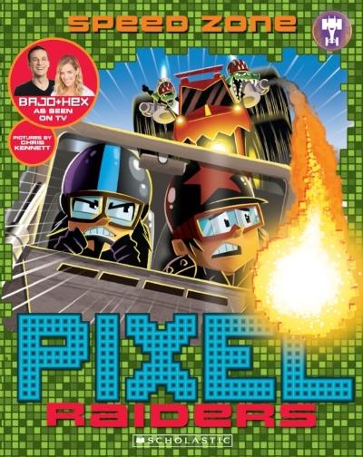 9781760275679_PixelRaiders_Book3_COV_P2-1.jpg