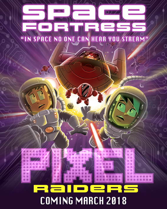 Space_Fortress_Poster_sm.jpg