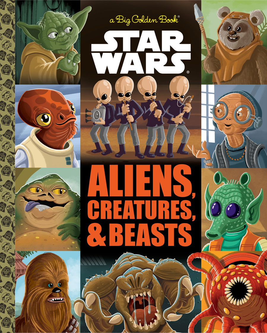 star-wars-aliens-creatues-and-beasts-golden-book-cover.jpg