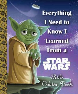 everything-i-need-to-know-i-learned-from-a-star-wars-geof-smith-9780736436564.jpg