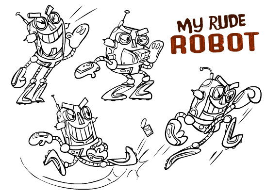 MRR_RobotPose copy.jpg