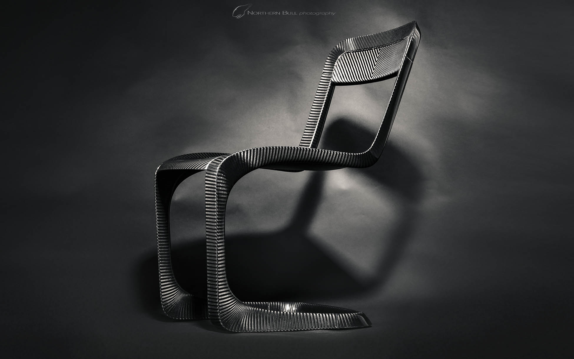 carbon_chair_by_norhtern_bull.jpg