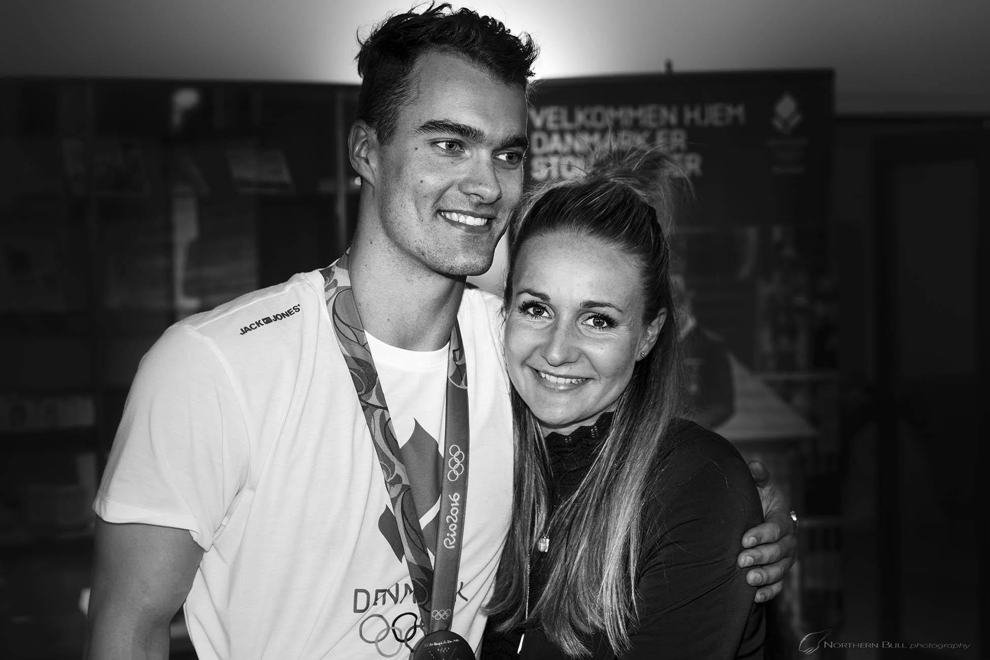 olympic_couple.jpg