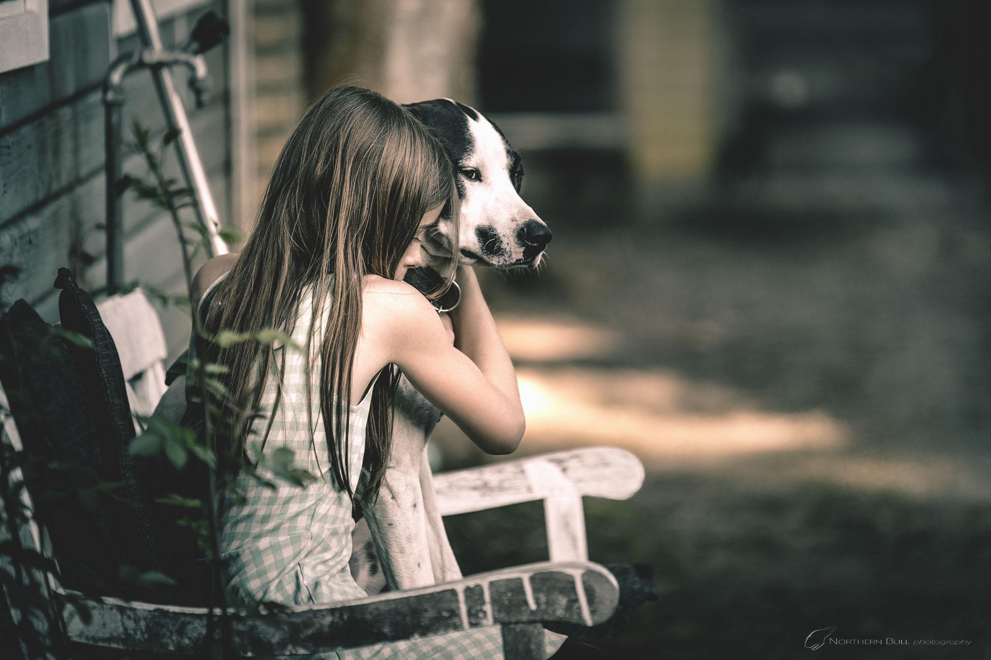 girl_an_dog_by_northern_bull.jpg