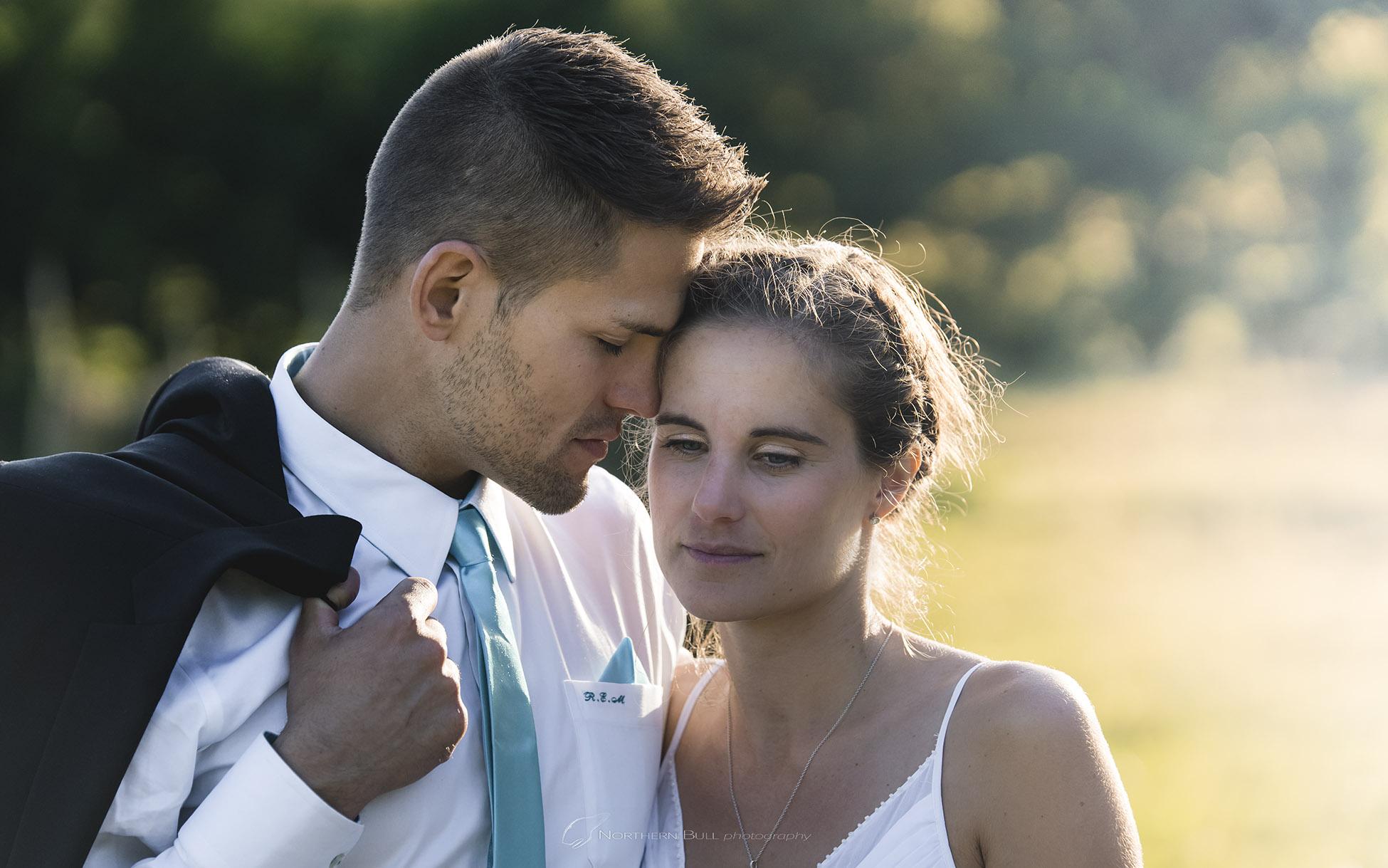 wedding_shot_by_norhtern_bull.jpg