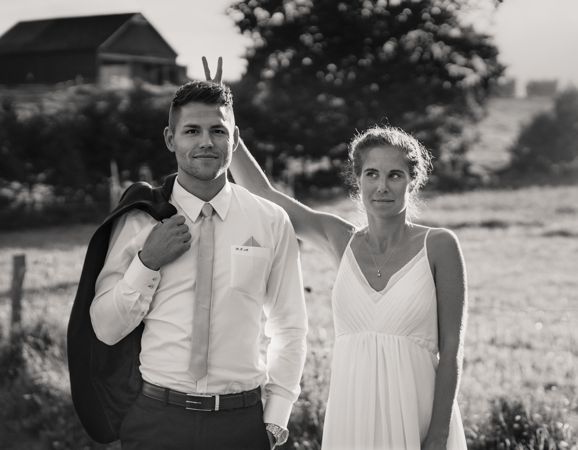 wedding_shot1.jpg