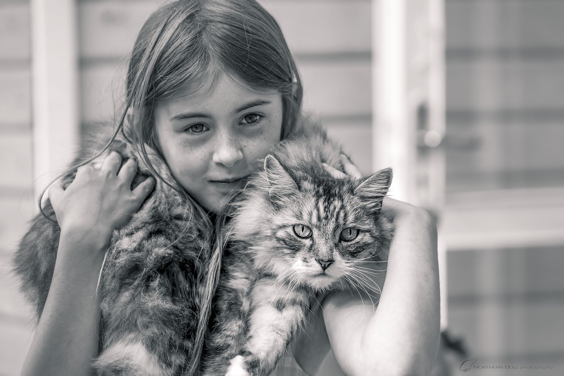 girl_and_her_cat_by_northern_bull.jpg