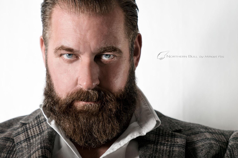 Nordic_beard_factory_photo_by_Mikael_Flis.jpg