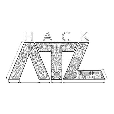 hackatl2.png