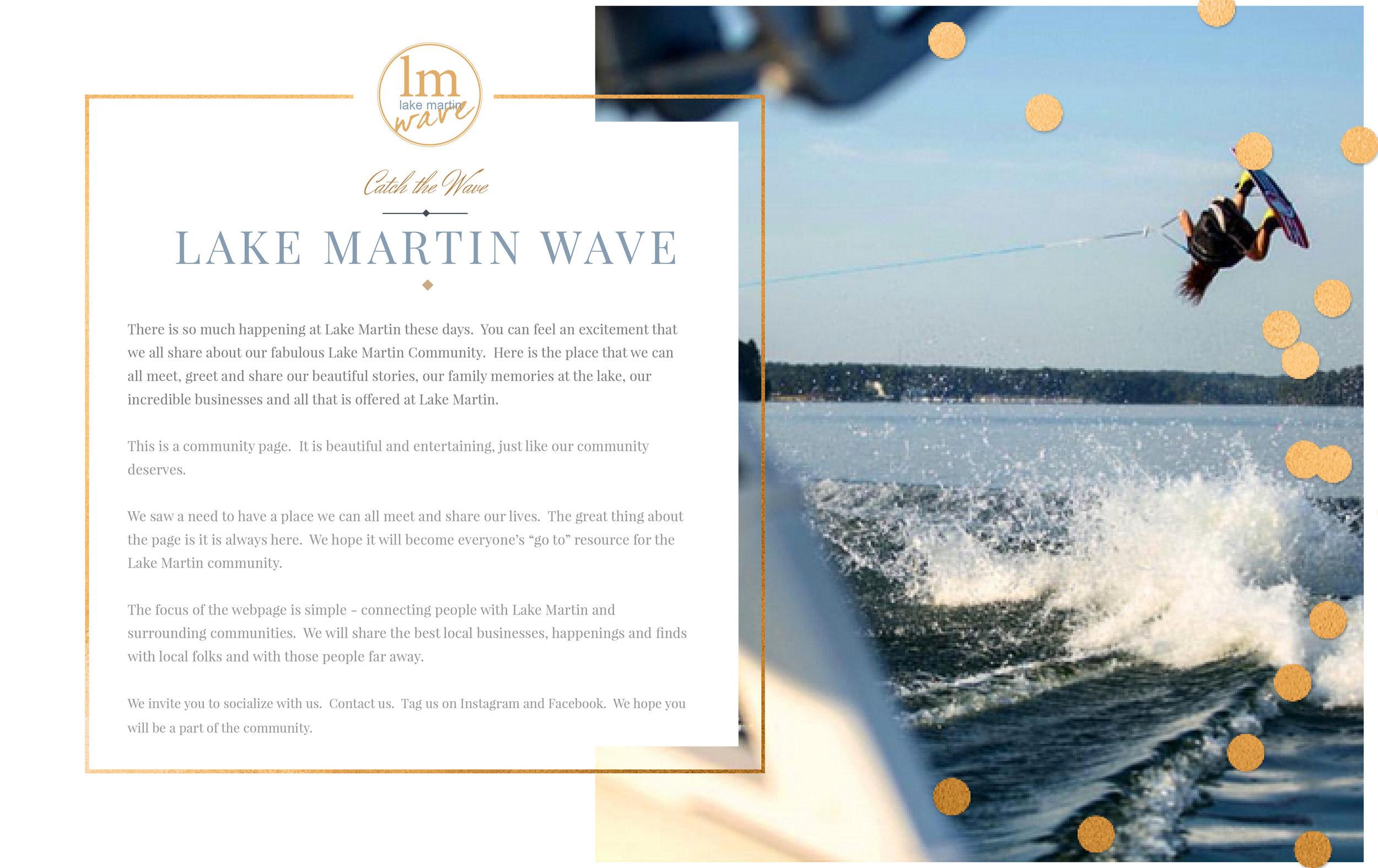 Lake Martin About.jpg