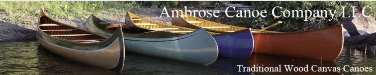 Ambrose Lake Martin