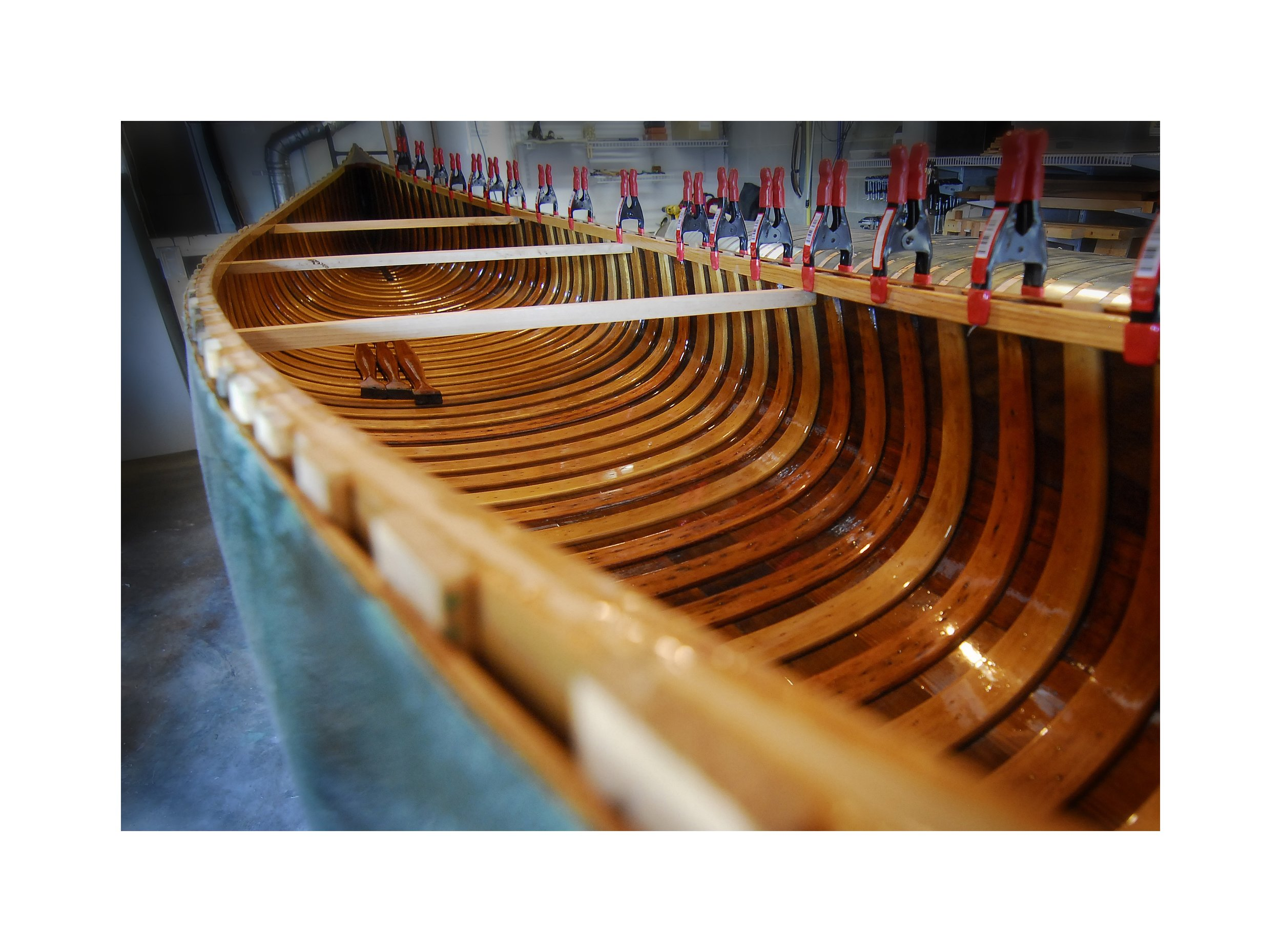 Ambrose Canoe2.jpg
