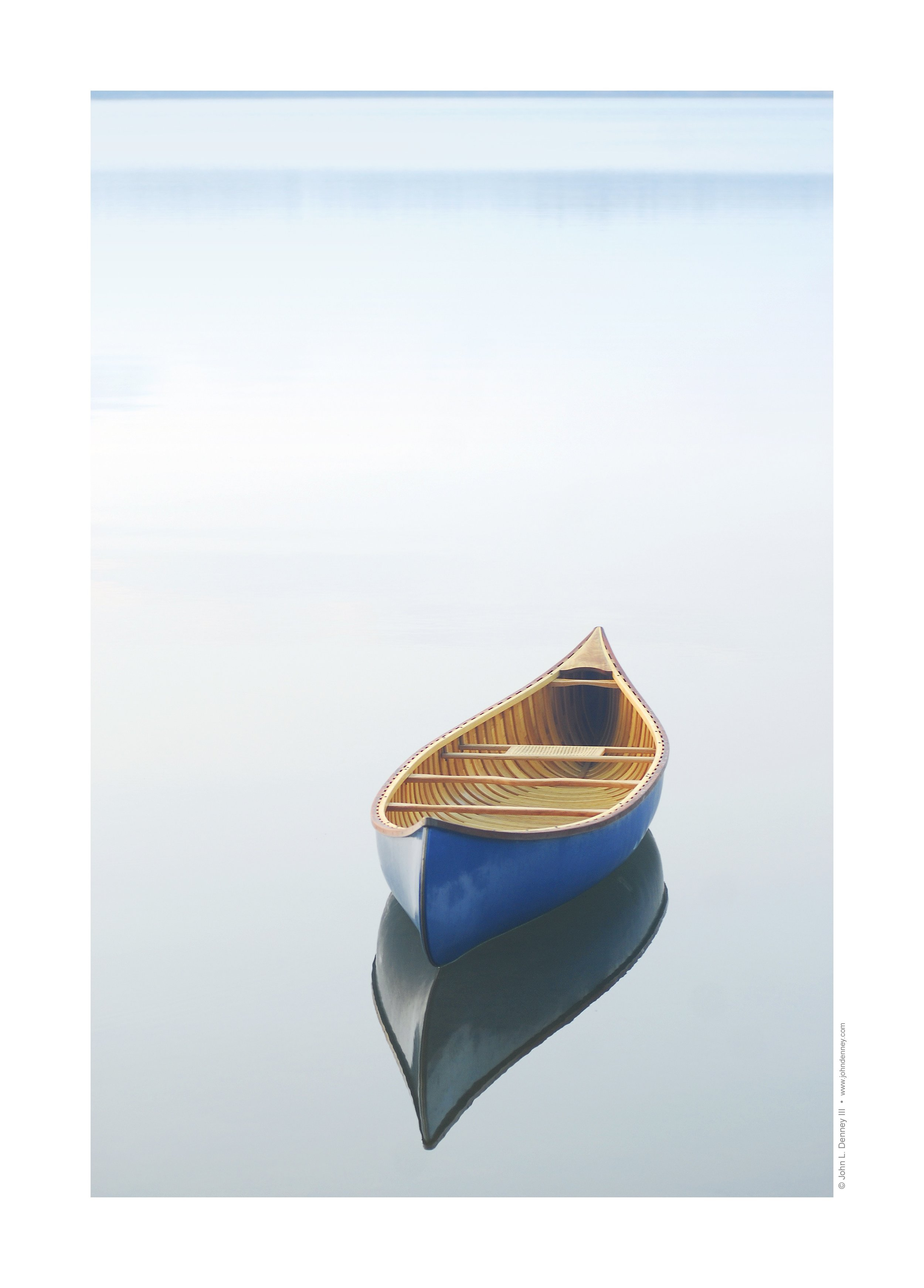 Ambrose Canoe1.jpg