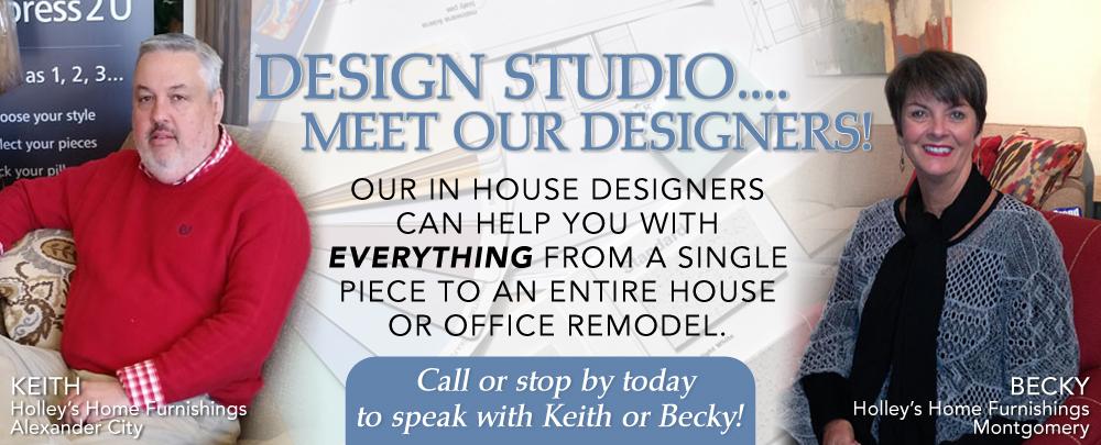home-page-slide-show-5.jpg