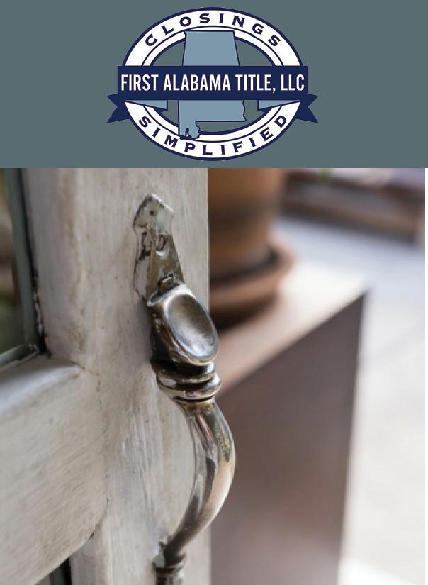 First Alabama ad1.jpg