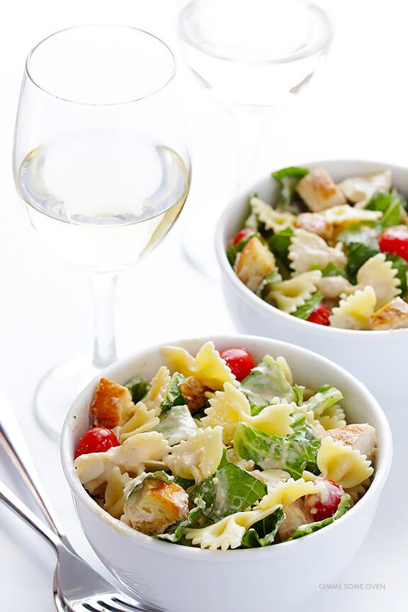 Chicken-Caesar-Pasta-Salad-6.jpg