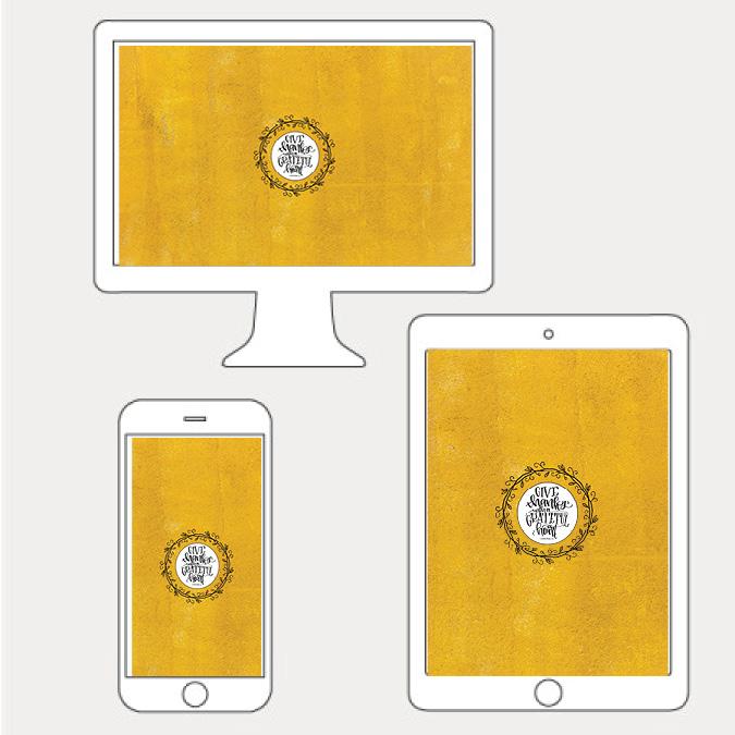Click to Download:  Computer   IPad   Phone