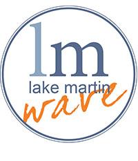 lm wave logo small.jpg