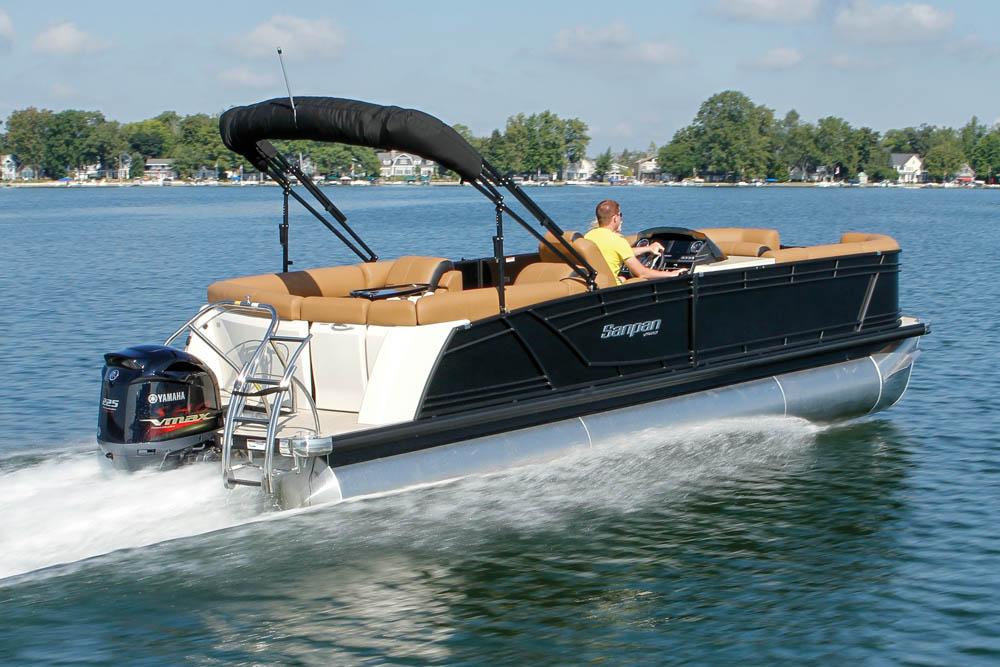 Sanpan-2500-ULH-Boat-Test-01.jpg