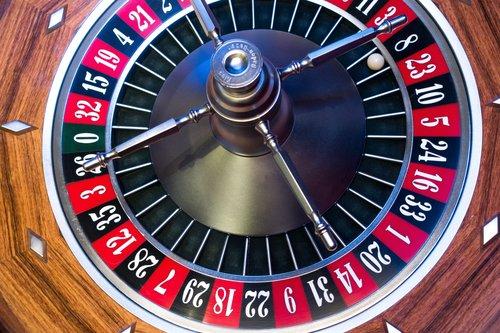 ball-casino-chance-33267.jpg