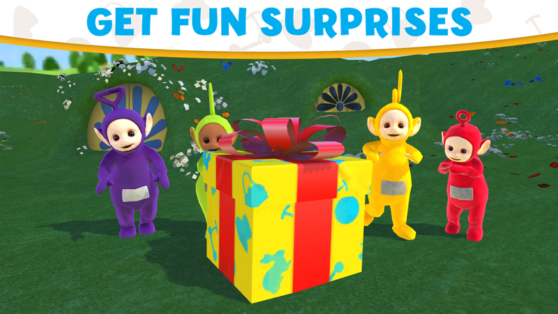 Teletubbies_Play_Time_3.png