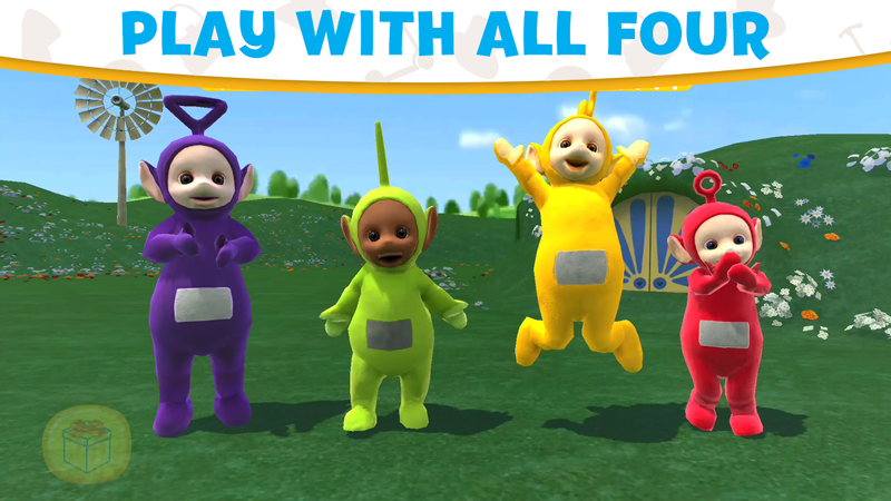 Teletubbies_Play_Time_1.png