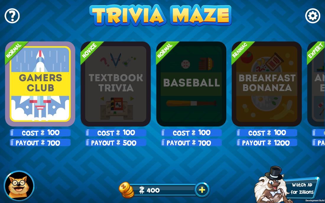 Trivia_Maze_banner.png