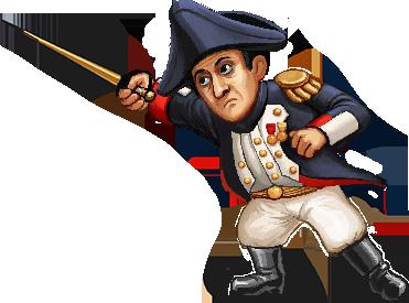 napoleon_attack.png