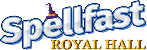 SPELLFAST_ROYAL_HALL.png