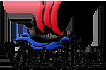 logo_150-vtta.png