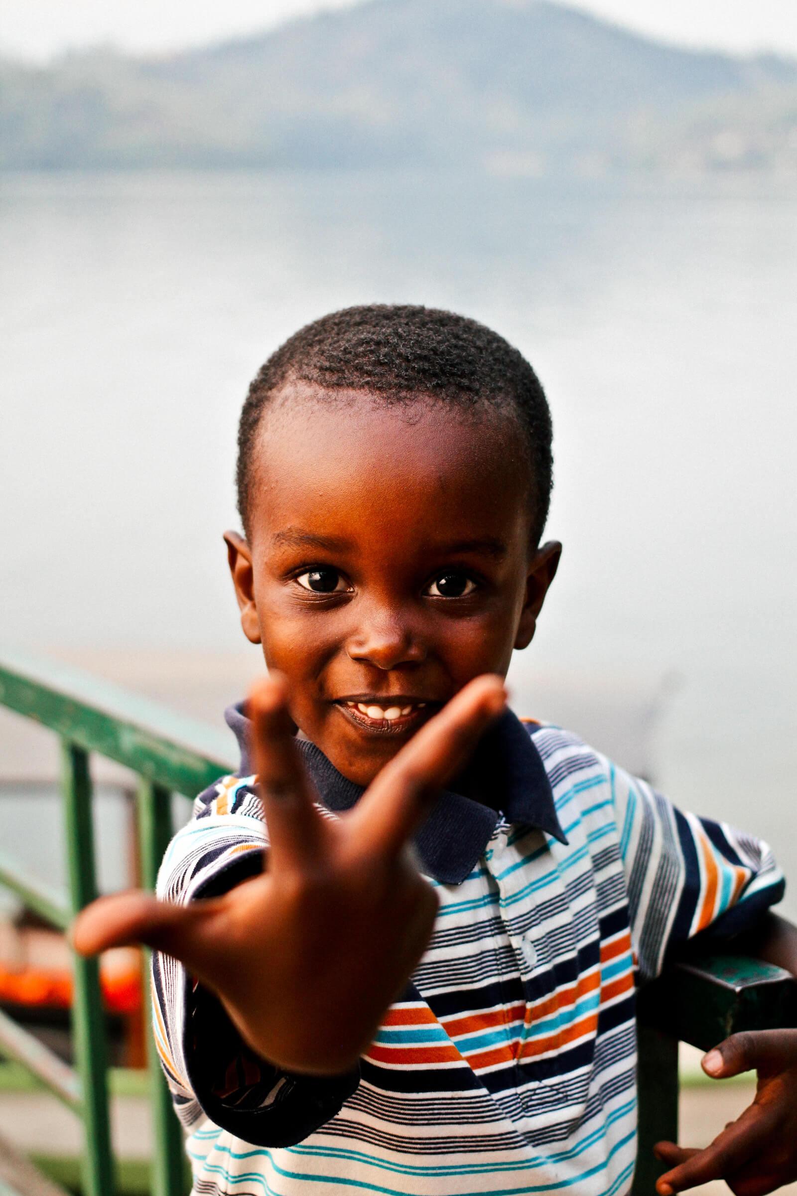 RWANDA (2 of 7).jpg