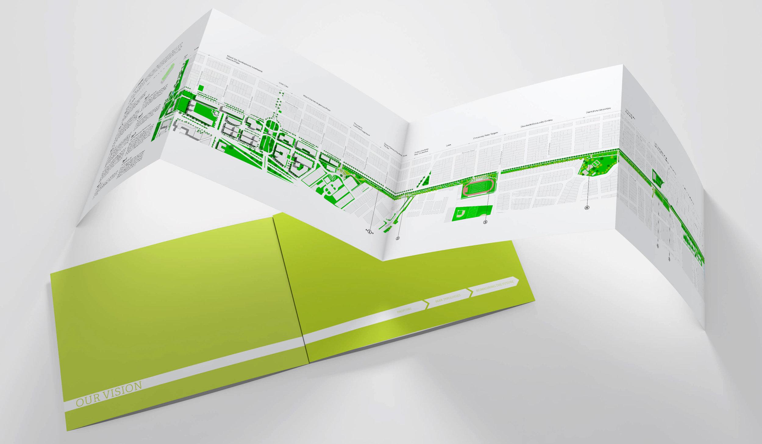 TrainbookMockup_Detail2.jpg
