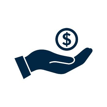 capita - money in hand icon - blue 350square.jpg