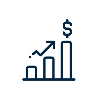 capita increase sales icon - blue 350square.jpg