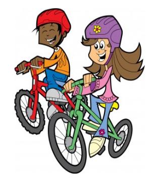 2 kids on bike.png