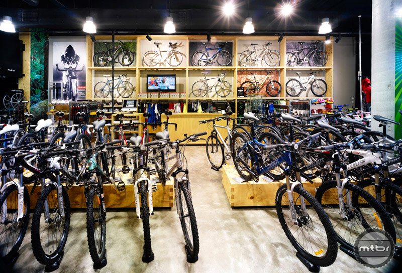 Trek-Bike-Shop.jpg