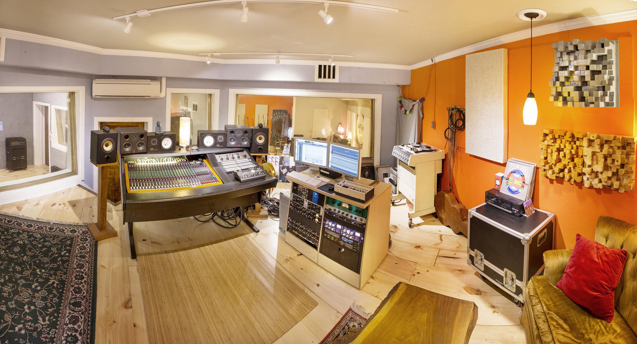 Control Room small.jpg