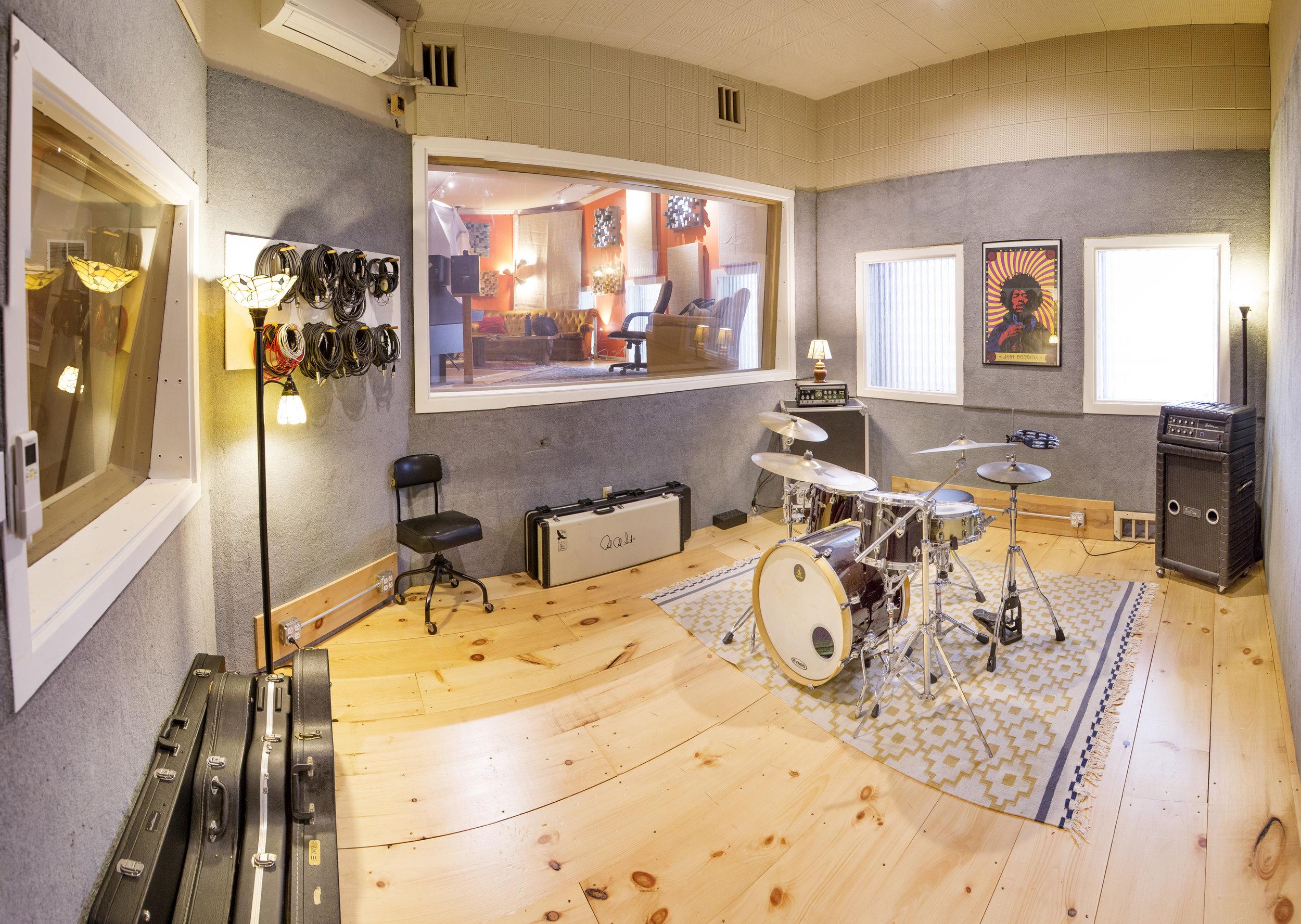 Studio B small.jpg