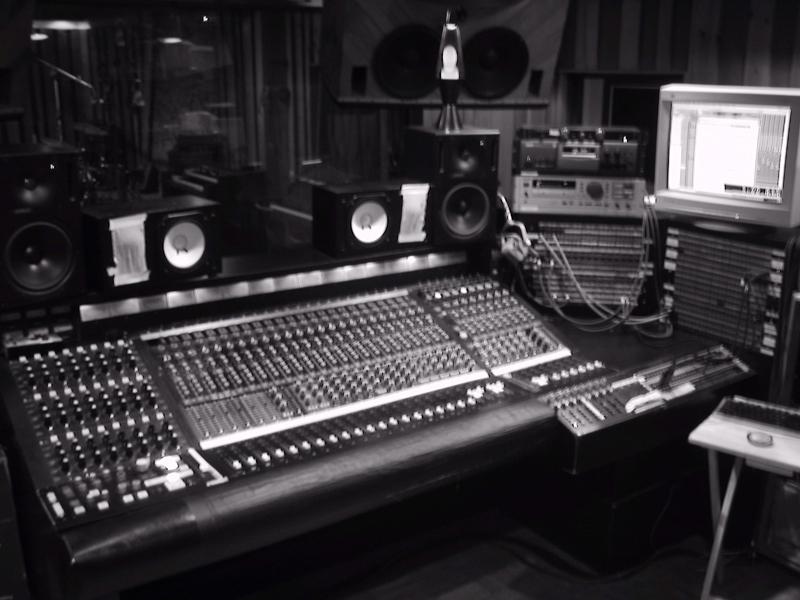 control room B&W1.jpg