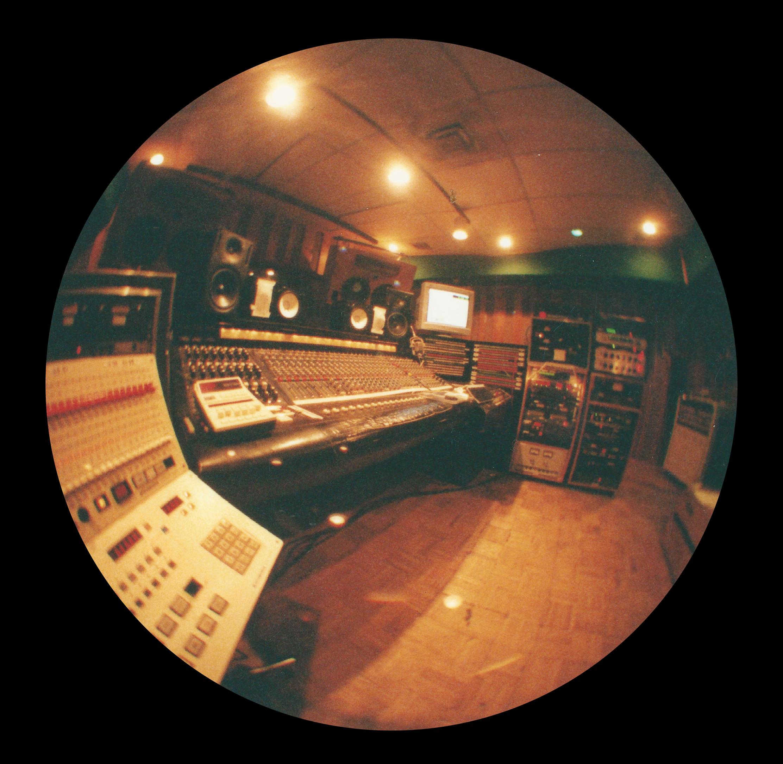 TnG control room.jpg